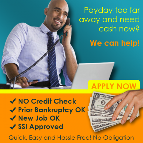 Cash advances san antonio tx image 9