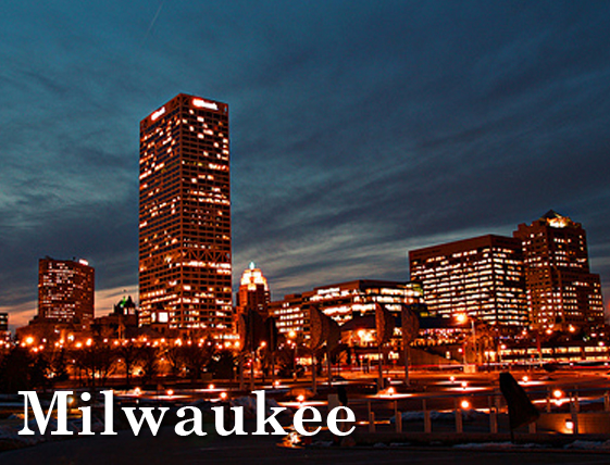 Milwaukee1
