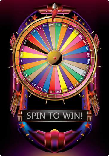 spin to win image